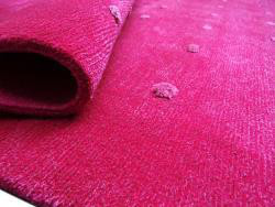 DUCATS-S3303 PINK 230x174