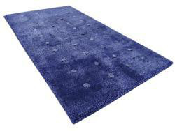 DUCATS - S3303 BLUE 137x75