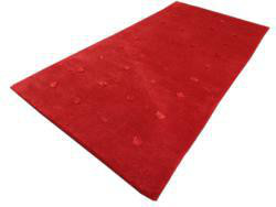 DUCATS - S3303 RED 141x70