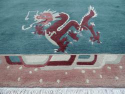HIMALAYAN KINGDOMS VT46-4198 240x170