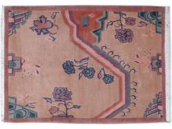 HIMALAYAN KINGDOMS VT40-5118 254x175