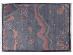 HIMALAYAN KINGDOMS VT43-7884 240x170