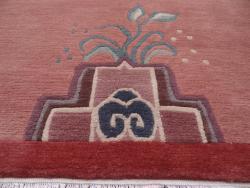 HIMALAYAN KINGDOMS 242x173