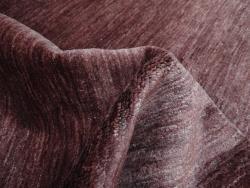 TIMUR-DESERT 233 250x170