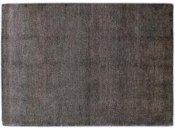 TIMUR-EMOTION HNF038 0909 248x172