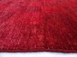 TIMUR-EMOTION SQUAIRE RED 243x165