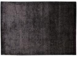 TIMUR-EMOTION HNF032 9995 244x171