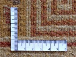 KHUKRI 1 - 1515 240x170