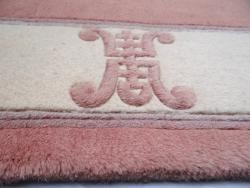 KANGSHI BEI006-1561 140x70
