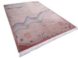 HIMALAYAN KINGDOMS 251x170