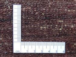 TIMUR - DESERT 299x199
