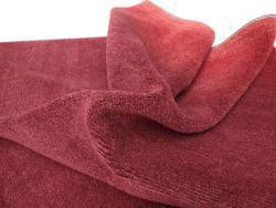 LAPCHI RED 240x171
