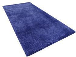 ARGENTE BLUE 140x70
