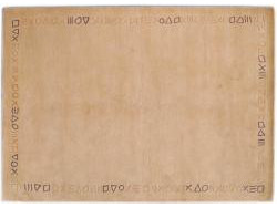 SCRIPT 1-5500 239x172