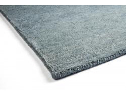 Look.418-001 bleu denim 240x170
