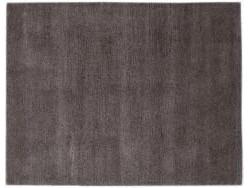 TIMUR-EMOTION HNF035 0909 253x200