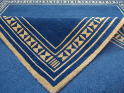 DIABOLO 202 - 7500 240x170