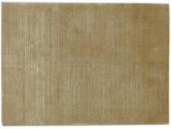 DASHRATHPUR-4404 231x160