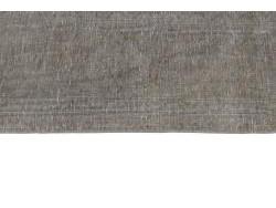 Vintage Royal Fin 380x291