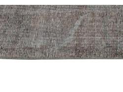 Vintage Royal Fin 380x298