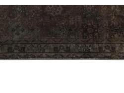 Vintage Royal Fin 320x226