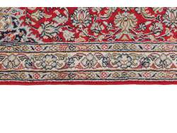 Srinagar soie 94x61
