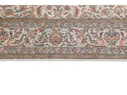 Srinagar soie 183x124