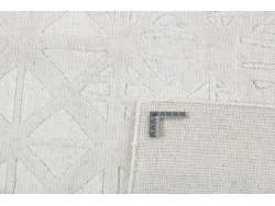 Shangri-La White Mosaic 300x200