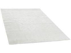 Shangri-La White Mosaic 300x250