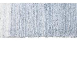 Arc-de-Sant Blue 90x60
