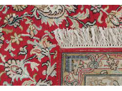 Srinagar soie 213x158