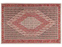Kilim Senneh 286x194