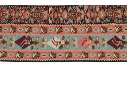 Kilim Senneh 310x191