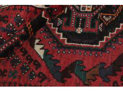 Shiraz 153x100