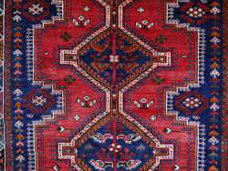 Shiraz 265x160