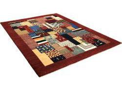 Hindustan-Hali-1425 rouge multi 190x130