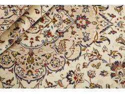 Kashan 370x248
