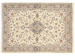 Kashan Fin 142x100