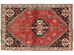 Shiraz 160x106