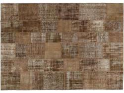 Vintage Patchwork persan 392x282