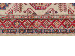 Kazak Royal 293x82