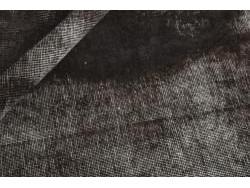 Vintage Royal Fin 286x188