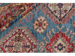 Kazak Royal 294x203