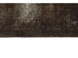 Vintage Royal Fin 287x178