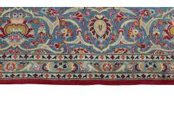 Kashan 380x278