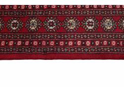 Boukhara 304x201