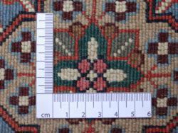 Indo-Moud 354x257