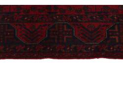 Khal Mohammadi 148x100