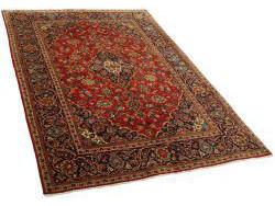 Kashan 207x135