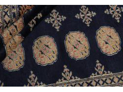 Boukhara 215x164
